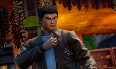 Shenmue III developers are 'listening' after Epic exclusivity backlash
