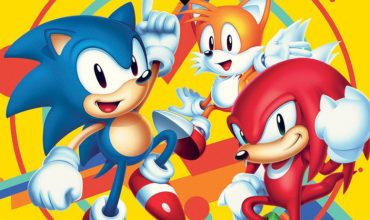 2021 is Sonic's 'next big year', says Sonic Team