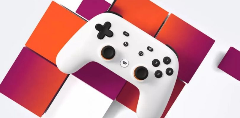 You'll be able to change your Google Stadia gamertag whenever you please