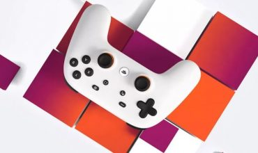 Google Stadia is free for two months – but us South Africans still can't get it