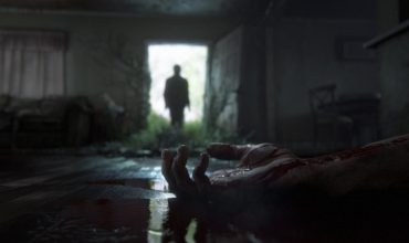 More evidence suggests an early 2020 launch for The Last of Us Part II