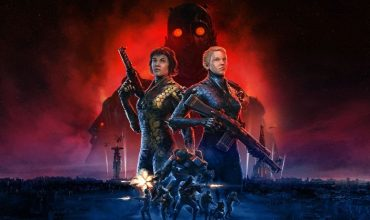 Wolfenstein: Youngblood Launch Trailer keeps it real simple – 'Find Dad and kill Nazis'