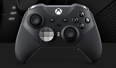 Here is an in-depth look at the Elite series 2 controller