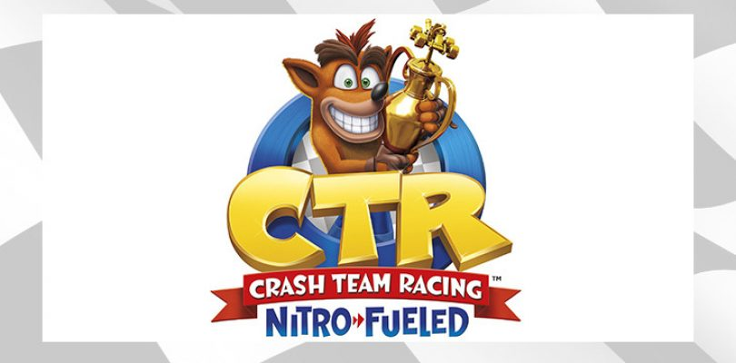 CTR update set to improve online experience and reduce loading times