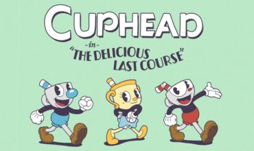 Cuphead DLC delayed to 2020
