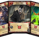 Tabletop Tuesday: Star & Hero Realms