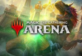 Opinion: I love Magic the Gathering Arena, but the battle pass feels too predatory