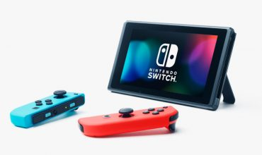Internal comms suggest Nintendo will fix Joy-Con Drift issues, no questions asked