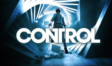 Watch this Control trailer or The Hiss will get you