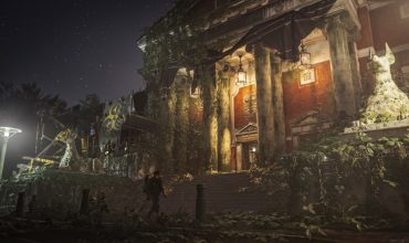 The Division 2's expeditions arrive on July 23/30
