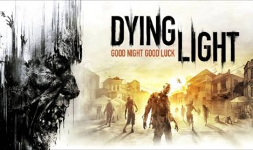 Done with Dying Light? Think again, there is more DLC incoming