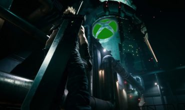 Rumour: Xbox Germany accidentally releases video announcing FFVII Remake for Xbox One