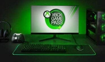 Opinion: Xbox Game Pass PC rejuvenated my relationship with Microsoft