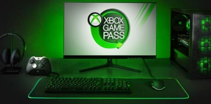 Xbox Game Pass has surpassed 10 million subscribers