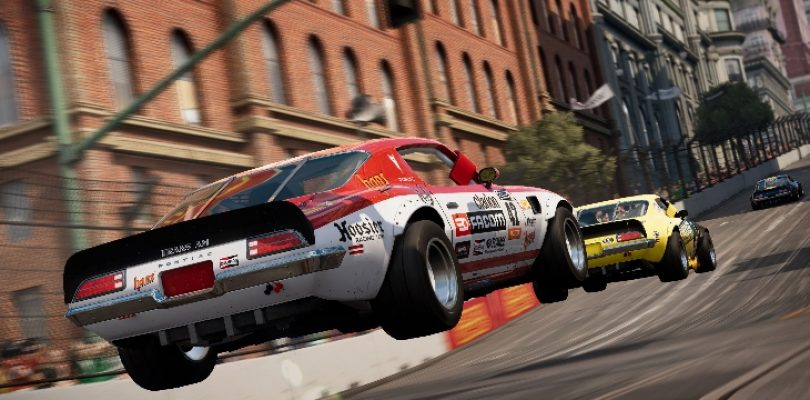New GRID game delayed to allow for more marketing