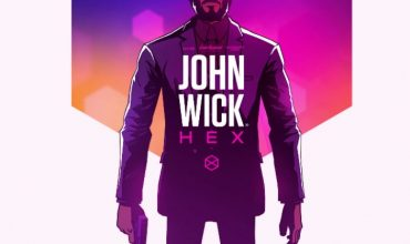 John Wick Hex gets a featurette all about Gun-Fu