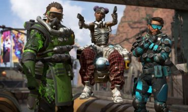 Respawn is working on a way to stop keyboard and mouse use on consoles