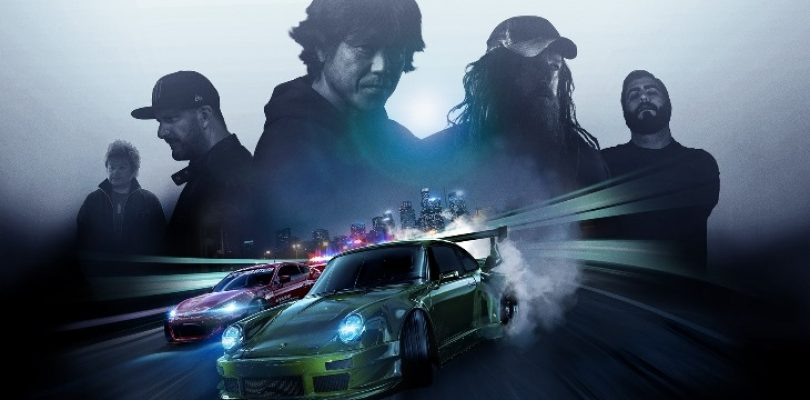 Rumour: 'Need for Speed Heat' might have been leaked by Austrian retailer