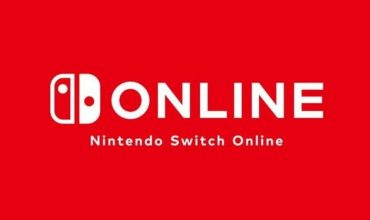 Nintendo Switch Online officially has over 10 million subscribers