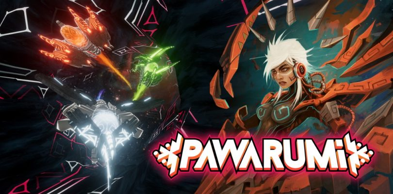 Review: Pawarumi (Switch)