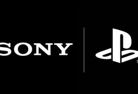 Can't beat a difficult section in a game? Sony's new patent may help…