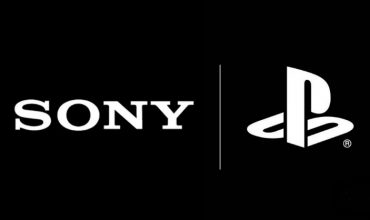 PlayStation is considering buying more studios