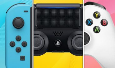 Microsoft, Nintendo and Sony looking for production alternatives to China