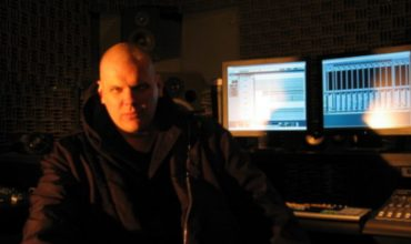Metal Gear Solid and Too Human composer has passed away