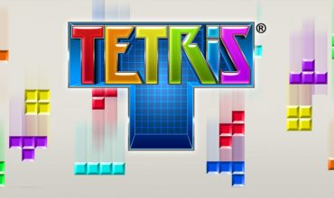 Documentary: The astounding story of Tetris