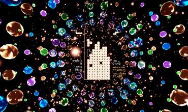 Tetris Effect is coming to PC via the Epic Games Store