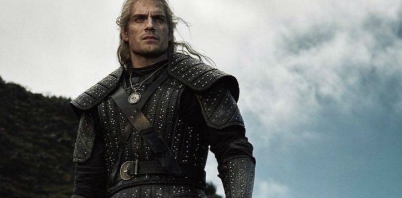 Opinion: Thoughts on the Netflix Witcher trailer from a Witcher superfan