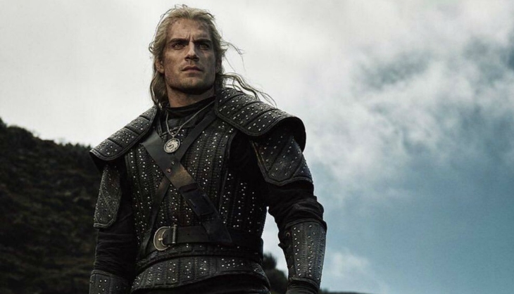 Opinion: Thoughts on the Netflix Witcher trailer from a Witcher