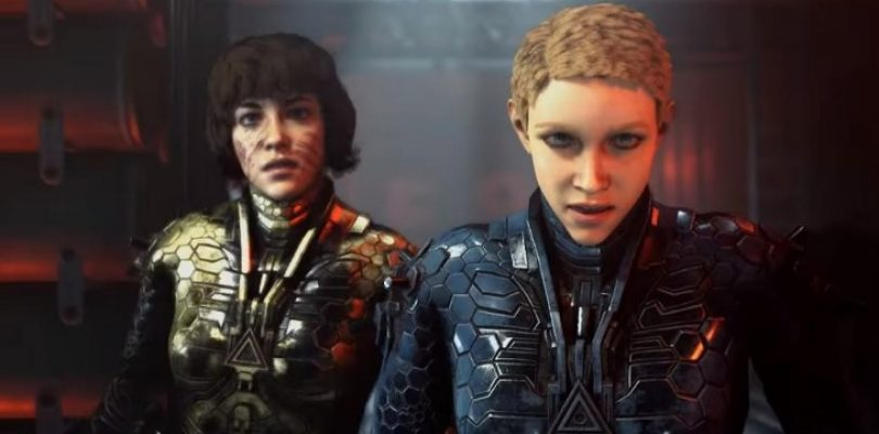 Wolfenstein: Youngblood will release one day earlier on PC