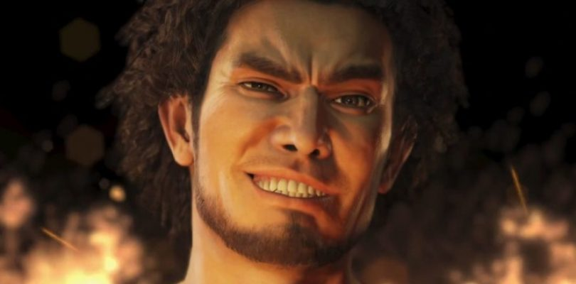Yakuza: Like a Dragon patch lets you see elemental weakness in battles