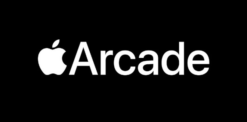 Rumour: Apple Arcade sub will cost $5 a month