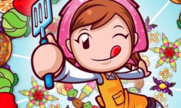 Cooking Mama: Cookstar might be cooking up a storm on PS4 and Switch