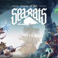 Curse of the Sea Rats – the first ratoidvania