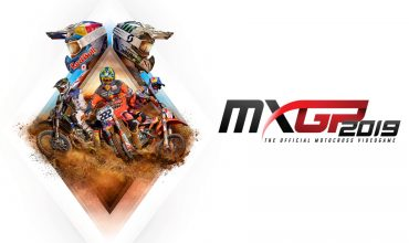 Review: MXGP 2019 – The Official Motocross Videogame (PS4 Pro)