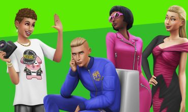 Review: The Sims 4 Moschino Stuff Pack (PC)