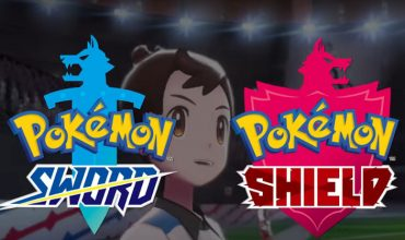 The Galar Research Update – Pokémon Sword and Shield
