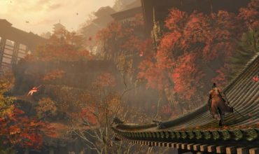 Sekiro: Shadows Die Twice ships 3.8 million units