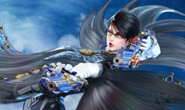 PlatinumGames promises a big year in 2020