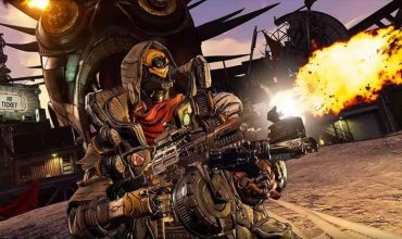Waiting for Borderlands 3 on Steam? Preload and launch times announced