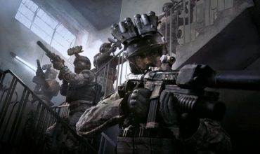 CoD: Modern Warfare bagged more than $600 million in first three days