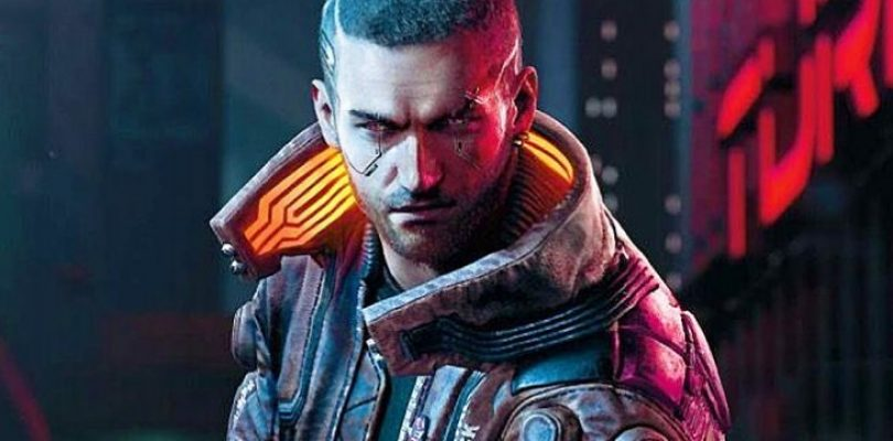 Watch some Cyberpunk 2077 gameplay without commentary
