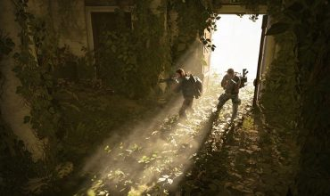 Division 2's new mode goes offline three weeks after launch
