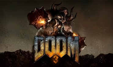 Review: Doom 3 (PS4 Pro)