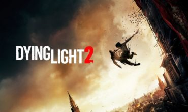 25 minutes of Dying Light 2 gameplay
