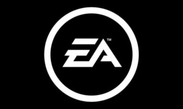 EA looking at expanding their lacklustre Switch support