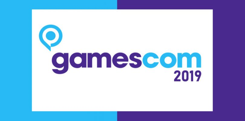 At least 15 publishers to show new content at Gamescom